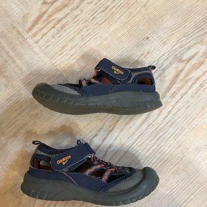 2/$15💥OshKosh Shoes